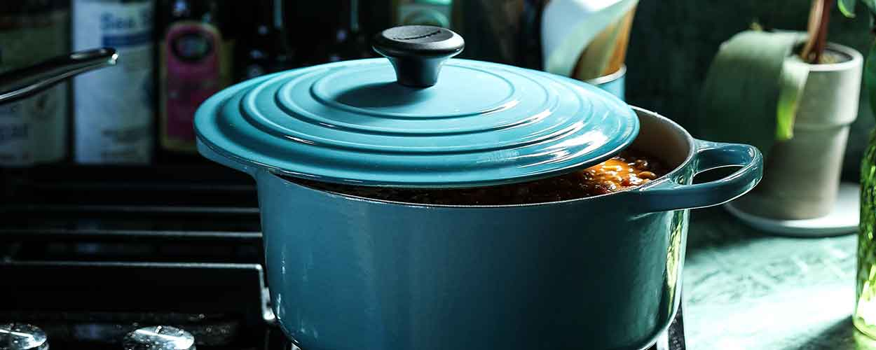 how to make pot au feu