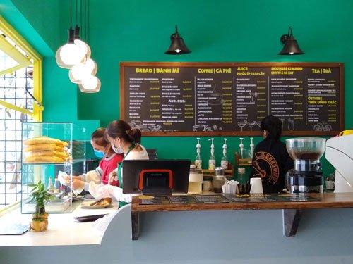 best breakfast spots in da nang