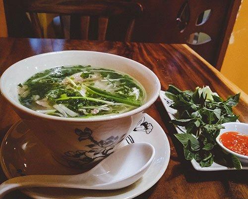 da nang vietnam restaurant guide